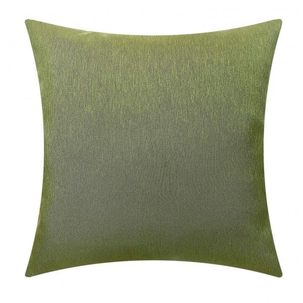Подушка декоративная MEG GREEN в Украине