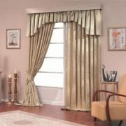 Как выбирать шторы для дома