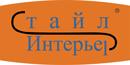Штора на тесьме TAFTA - Картинка №16